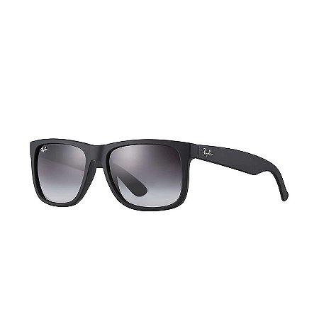 Óculos de Sol Ray-Ban RB4165L 6018G 55