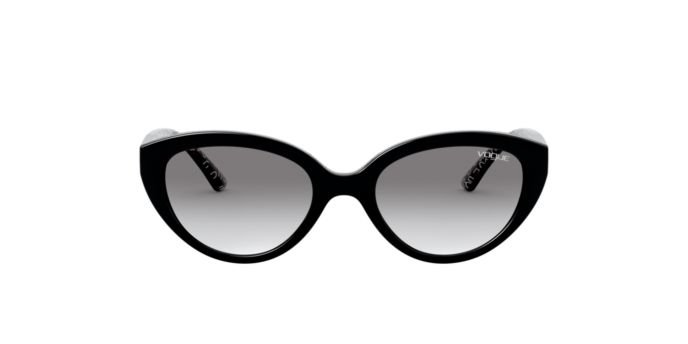 Óculos de Sol Vogue Junior VJ2002 W4411 46