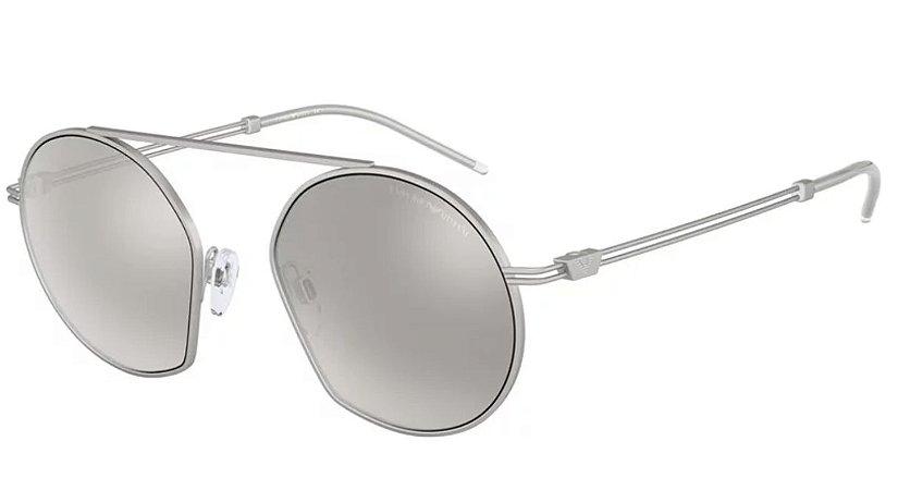 Óculos de Sol Emporio Armani EA2078 30456G 50