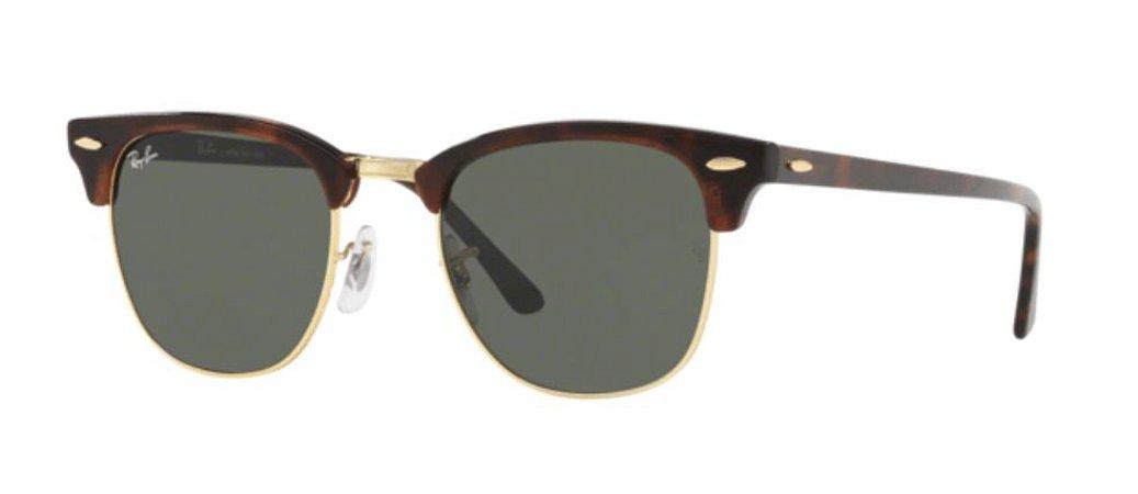Óculos de Sol Ray-Ban RB3016L W0366 51