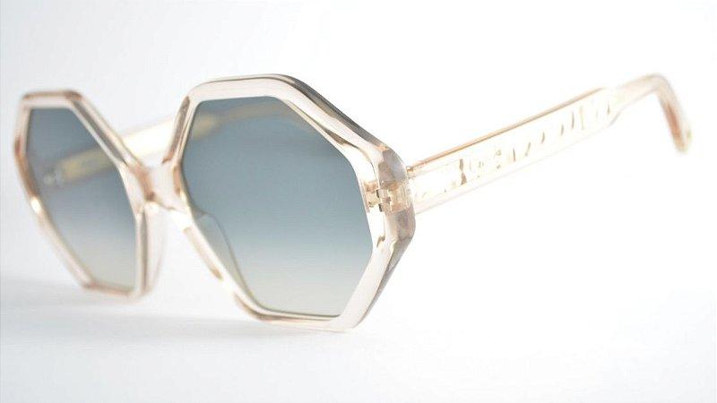 Óculos de Sol Chloé CE750S 749
