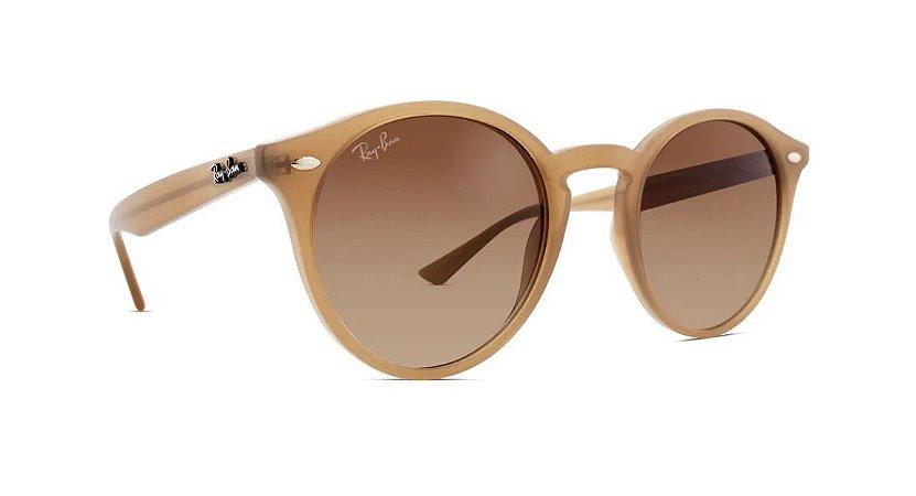 Óculos de Sol Ray-Ban RB2180 616613 49
