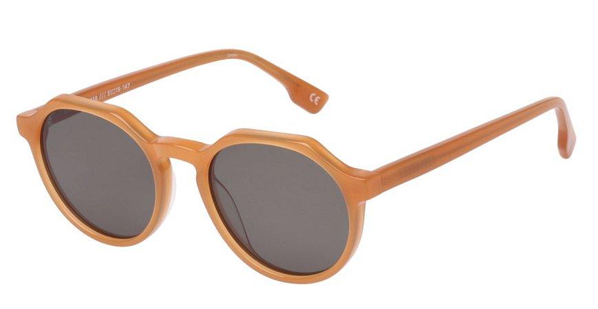 Óculos de Sol Le Specs LSL1823838