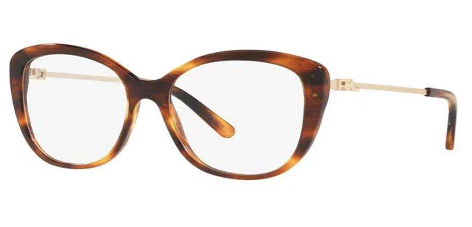 Óculos de Grau Ralph Lauren RL6174 5615 54
