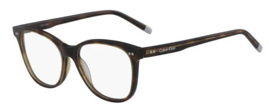 Óculos de Grau Calvin Klein CK5990 234