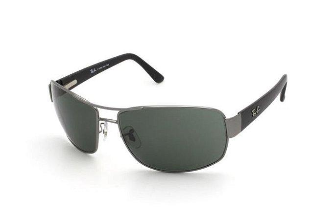 Óculos de Sol Ray-Ban RB3503L 02971 66