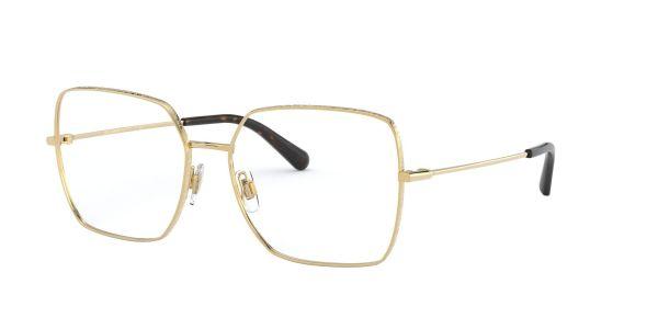 Óculos de Grau Dolce & Gabbana DG1323 02 54