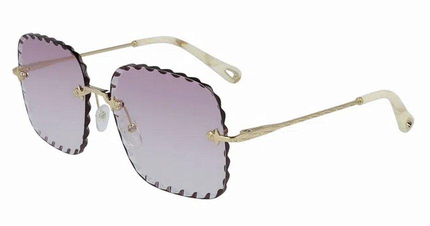 Óculos de Sol Chloé CE161S 818