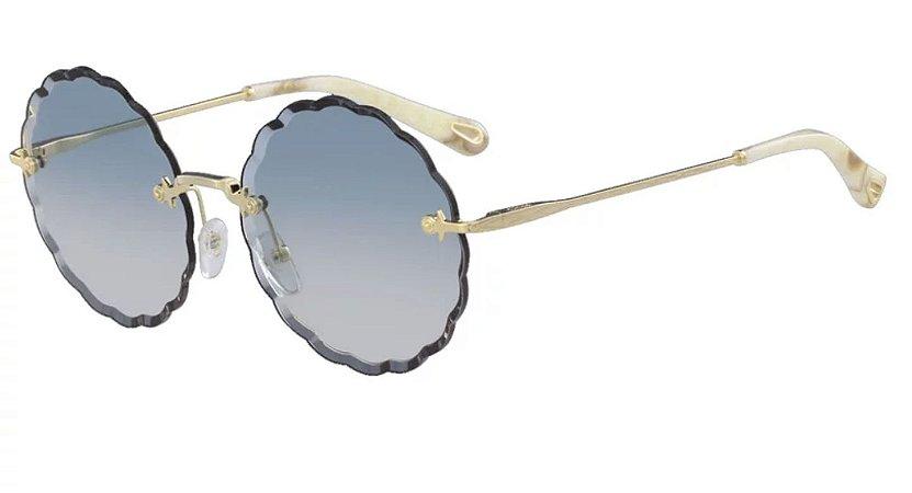 Óculos de Sol Chloé CE142S 816