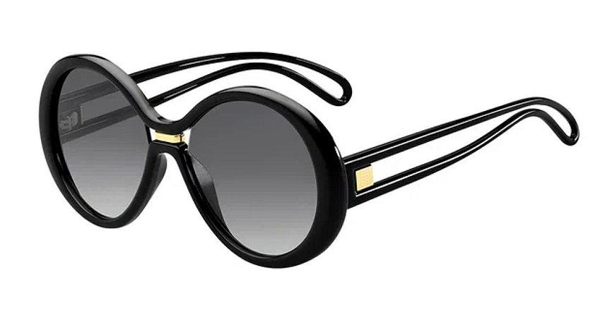 Óculos de Sol Givenchy GV7105GS 807 56-9O
