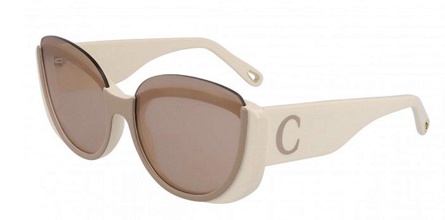 Óculos de Sol Chloé CE754S 110