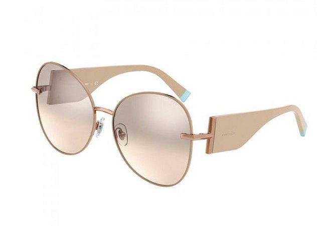 Óculos de Sol Tiffany TF3069 61483D 59