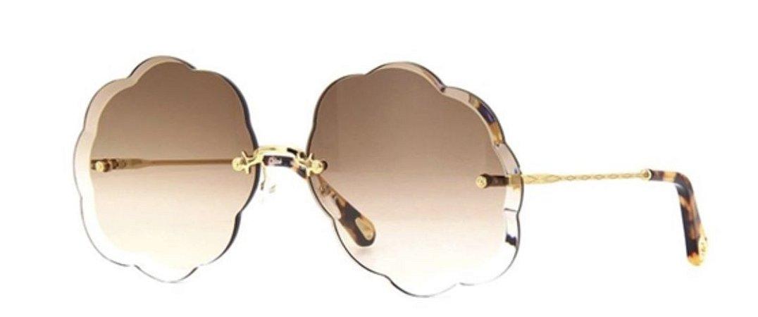 Óculos de Sol Chloé CE156S 742