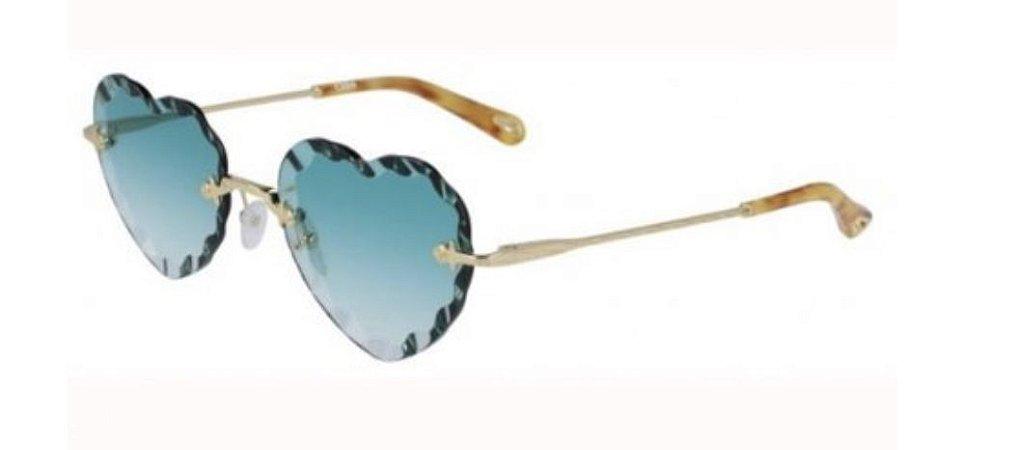 Óculos de Sol Chloé CE150S 839