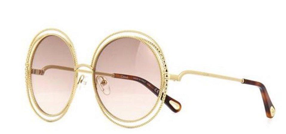 Óculos de Sol Chloé CE114SC 722