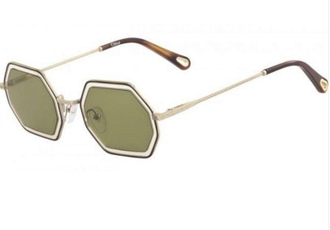 Óculos de Sol Chloé CE146S 252