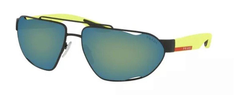 Óculos de Sol Prada PS56US 4514J2 66