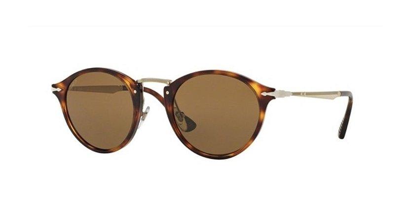 Óculos de Sol Persol PO3166S 2457 51