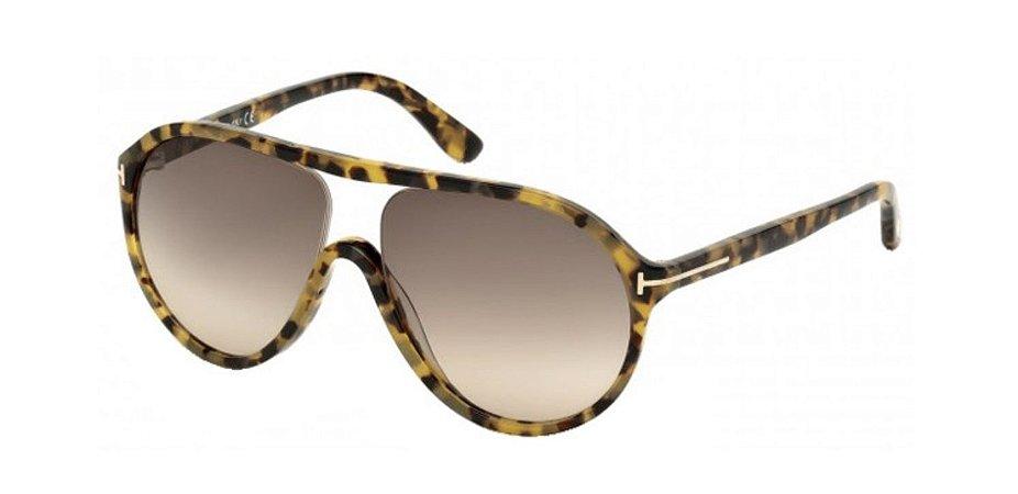 Óculos de Sol Tom Ford FT0443 53F 59
