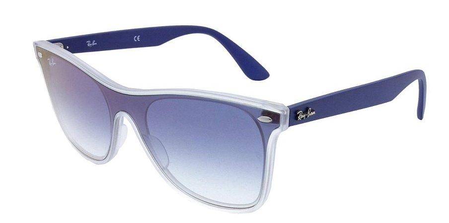 Óculos de Sol Ray-Ban RB4440N 6356X0 41