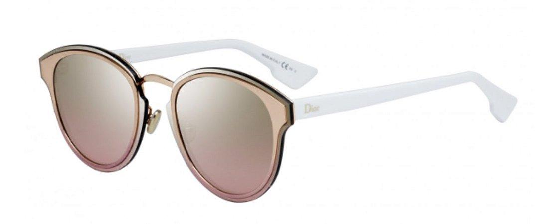 Óculos de Sol Dior DIORNIGHTFALL 24S 65-WO