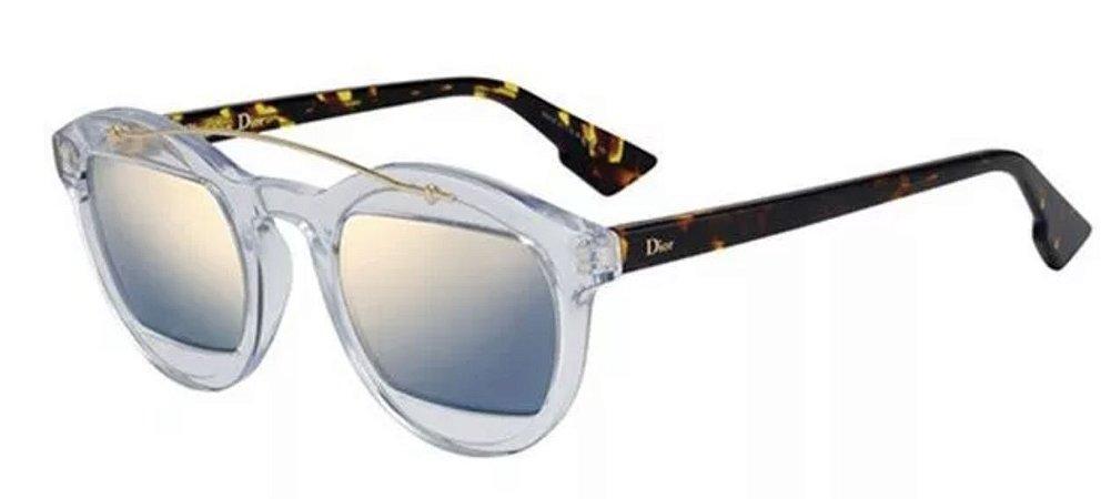 Óculos de Sol Dior DIORMANIA1 LWP 50-JO