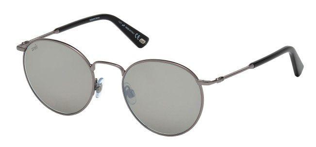 Óculos de Sol Web WE0234 08L 51