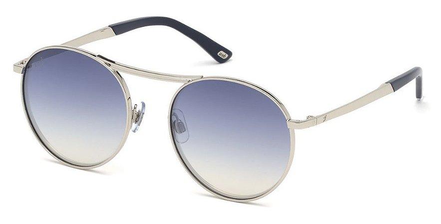 Óculos de Sol Web WE0242 16X 53