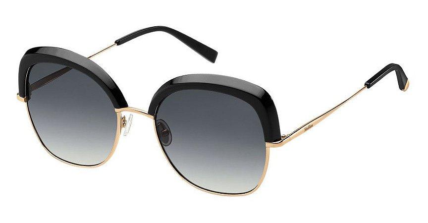 Óculos de Sol Max Mara MMNEEDLEV 2M2 56-9O