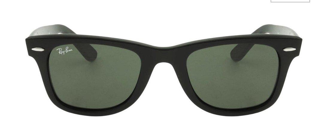 Óculos de Sol Ray-Ban RB2140 901 50