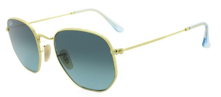 Óculos de Sol Ray-Ban RB3548NL 91233M 54