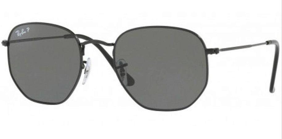 Óculos de Sol Ray-Ban RB3548NL 00258 54