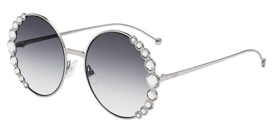 Óculos de Sol Fendi FF0324S 6LB 58-9O