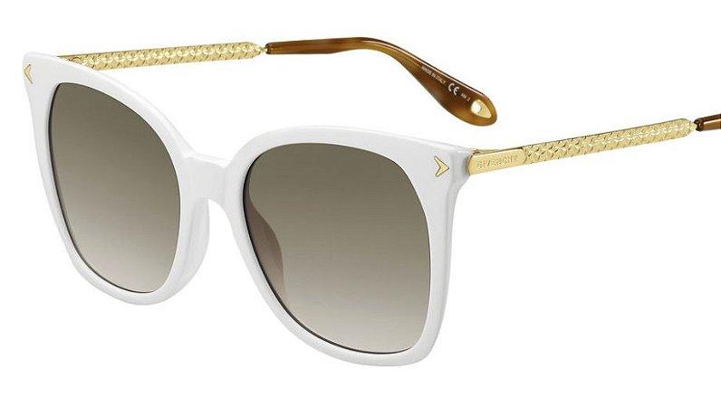 Óculos de Sol Givenchy GV7097S VK6 54-HA