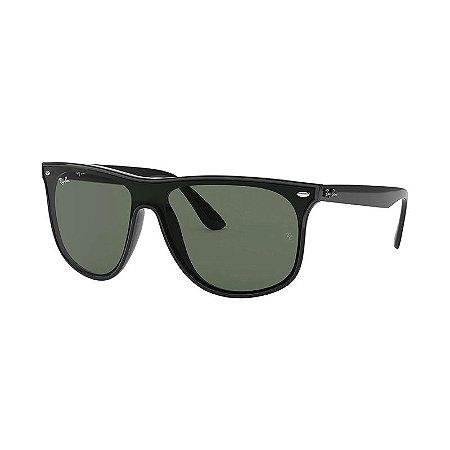 Óculos de Sol Ray-Ban RB4447N 60171 40