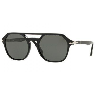 Óculos de Sol Persol PO3206S 9558 51