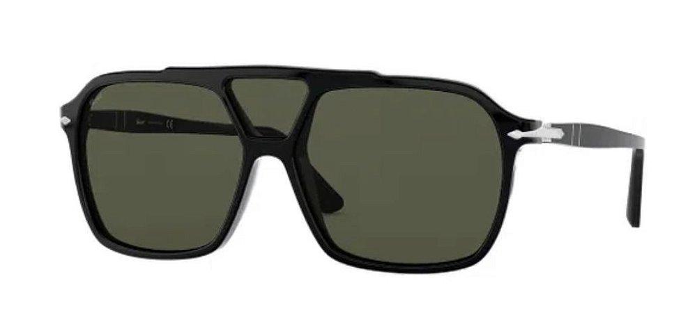 Óculos de Sol Persol PO3223S 9531 59