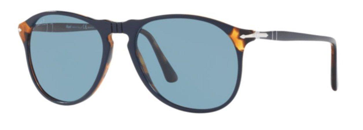 Óculos de Sol Persol PO6649SM 1095P1 55