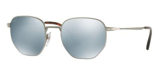 Óculos de Sol Persol PO2446S 105830 52