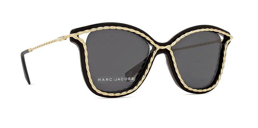 Óculos de Sol Marc Jacobs MARC160S 807 52-IR