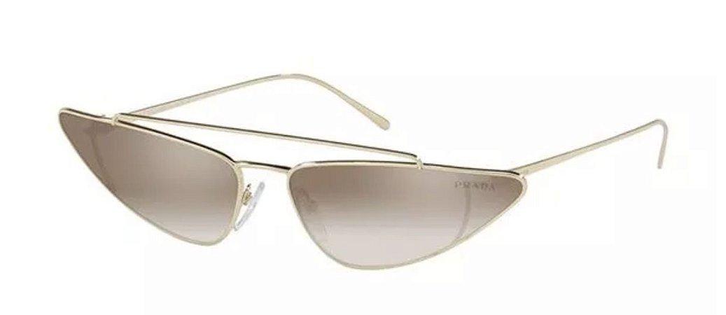 Óculos de Sol Prada PR63US ZVN4O0 68