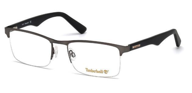 Óculos de Grau Timberland TB1371 002 54