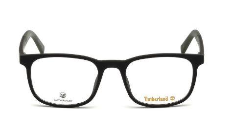 Óculos de Grau Timberland TB1583 002 56