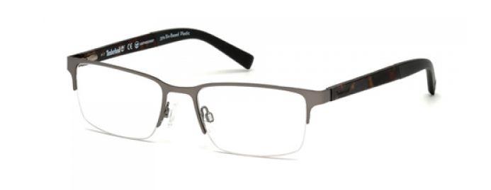 Óculos de Grau Timberland TB1585 009 58