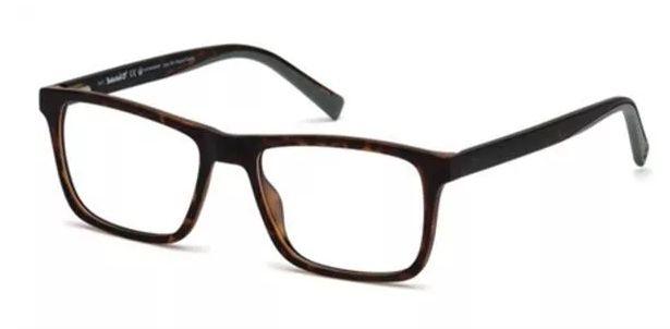 Óculos de Grau Timberland TB1596 052 57