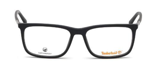 Óculos de Grau Timberland TB1619 002 58