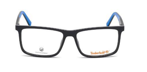 Óculos de Grau Timberland TB1627 001 57