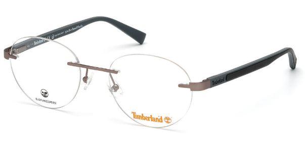 Óculos de Grau Timberland TB1656 009 53
