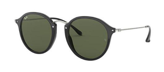 Óculos de Sol Ray-Ban RB2447 901 49