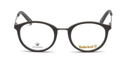 Óculos de Grau Timberland TB1592 058 48